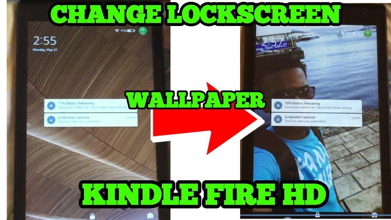 Lock Screen Free Fire Wallpaper Hd