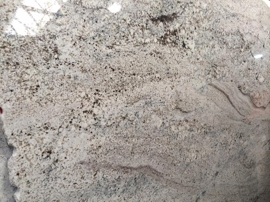 [45+] White Marble Desktop Wallpaper on WallpaperSafari
