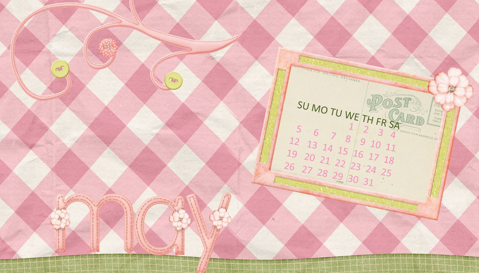Month Of May Background Months desktop background 1600x914