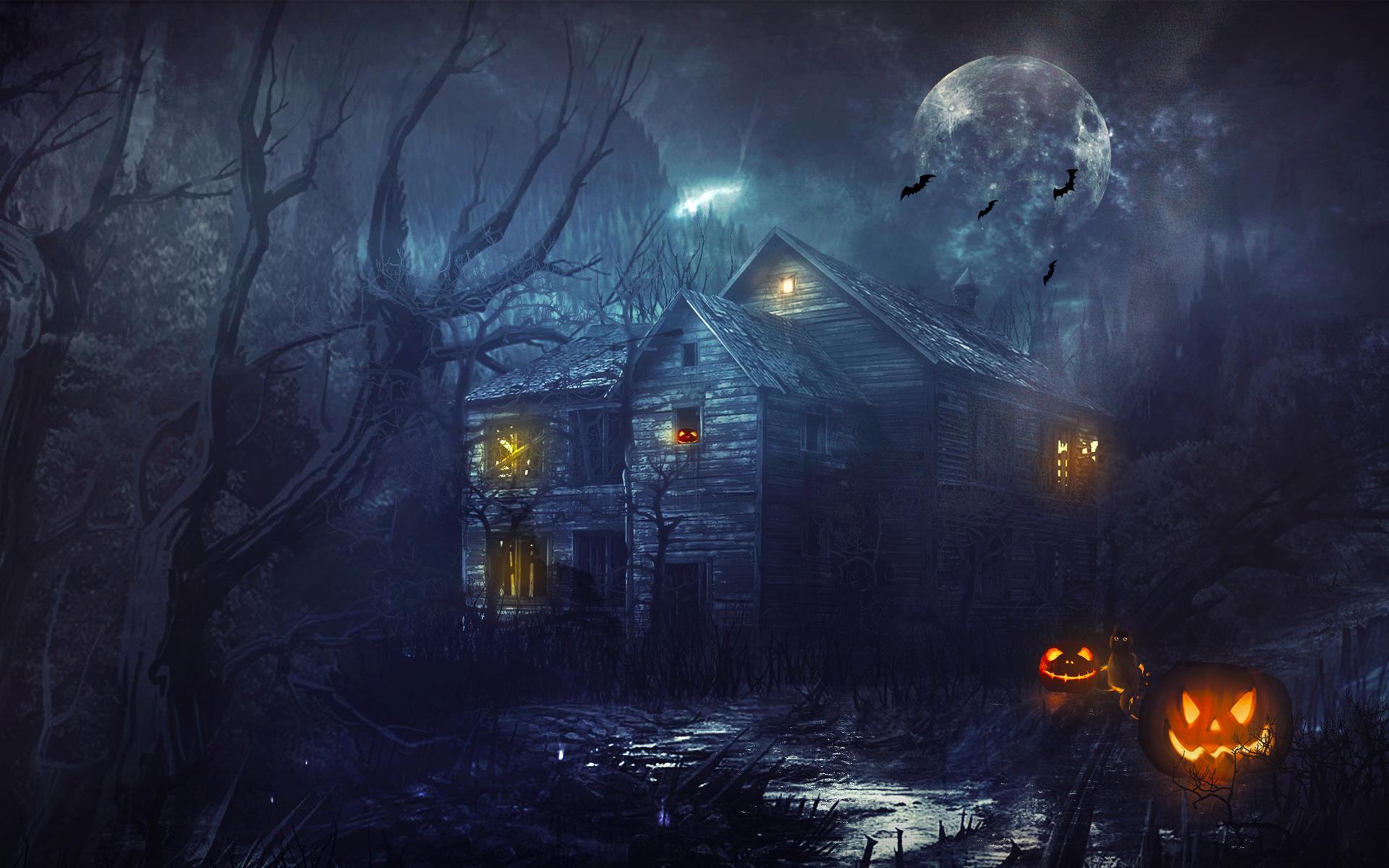 Halloween 2013 Wallpapers HD Wallpapers 1920x1200