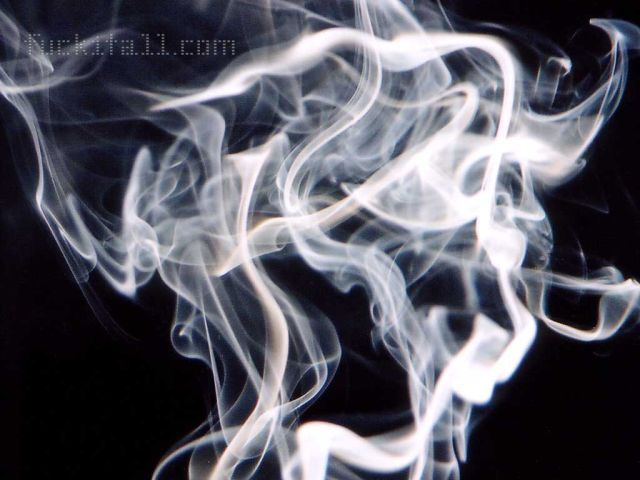 Go Back Gallery For Cool Weed Smoke Backgrounds 640x480