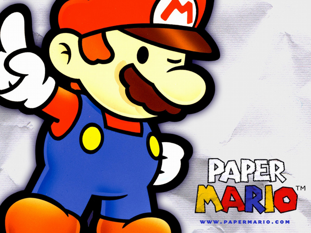 help with super paper mario Super paper mario cheats, codes, action replay codes, passwords, unlockables for wii best archive of super paper mario cheats, cheats codes, hints, secrets, action.