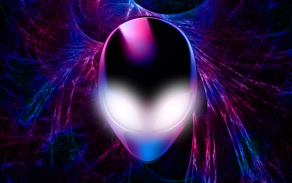 zedge wallpapers for pc free download