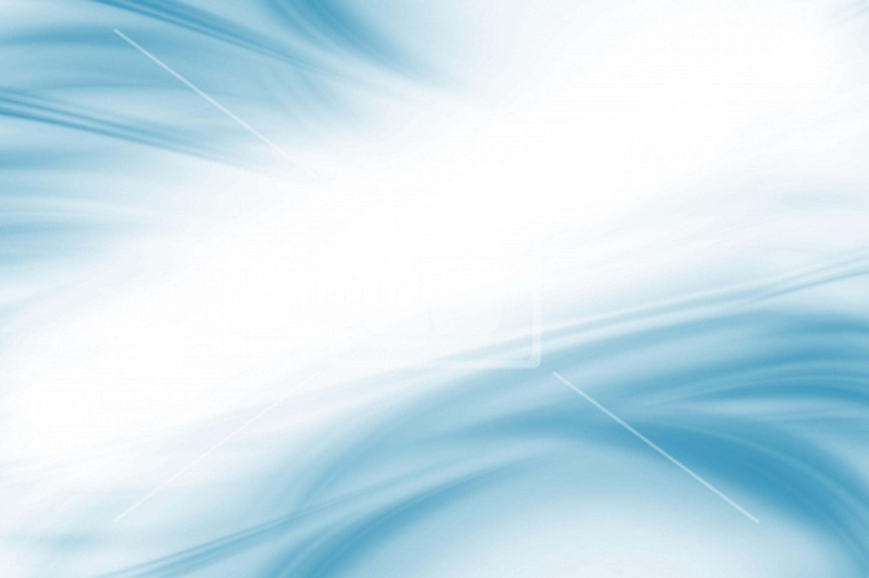light blue backgrounds wallpapersafari