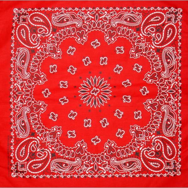Pin Bandanas Wallpaper Loadpapercom Download Hd Wallpapers on 600x600