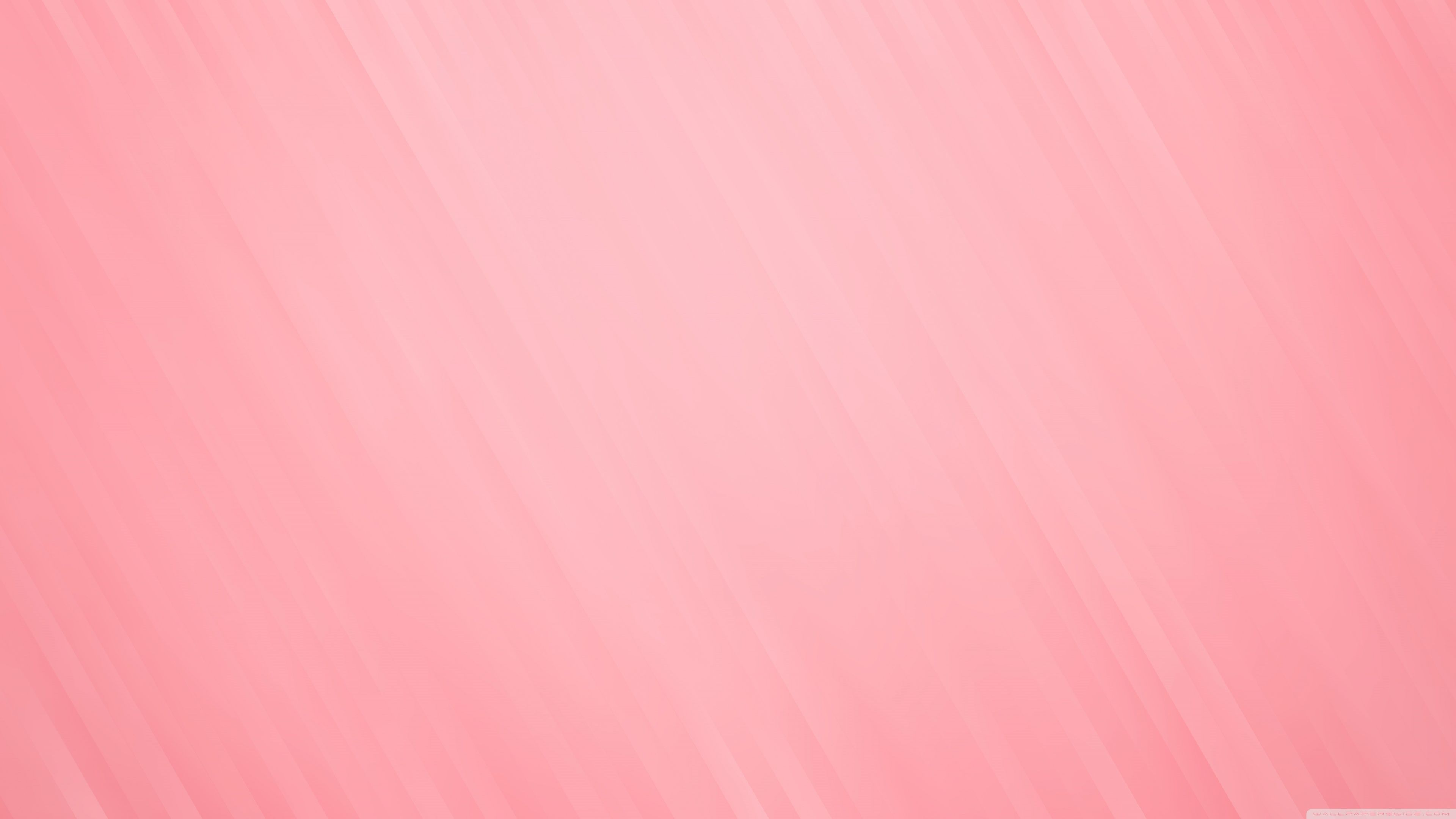 4K Pink Wallpapers   Top 4K Pink Backgrounds   WallpaperAccess 3840x2160