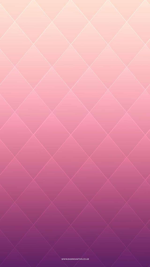 Pink Diamond iPhone Wallpaper Galaxy S4   wallpaper Pinterest 640x1136