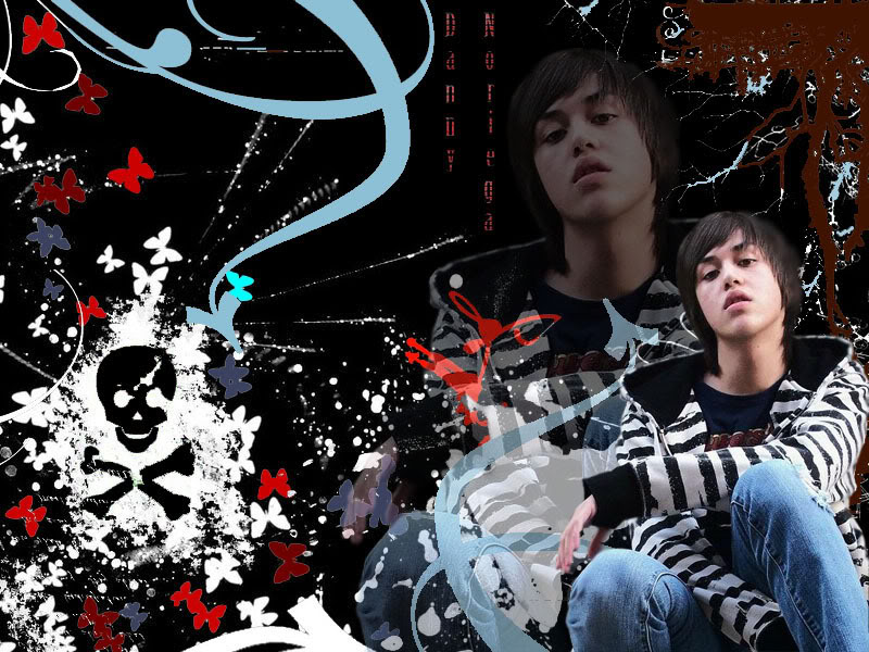 EMO ART Emo wallpaper Emo Girls Emo Boys Emo Fashion Emo 800x600