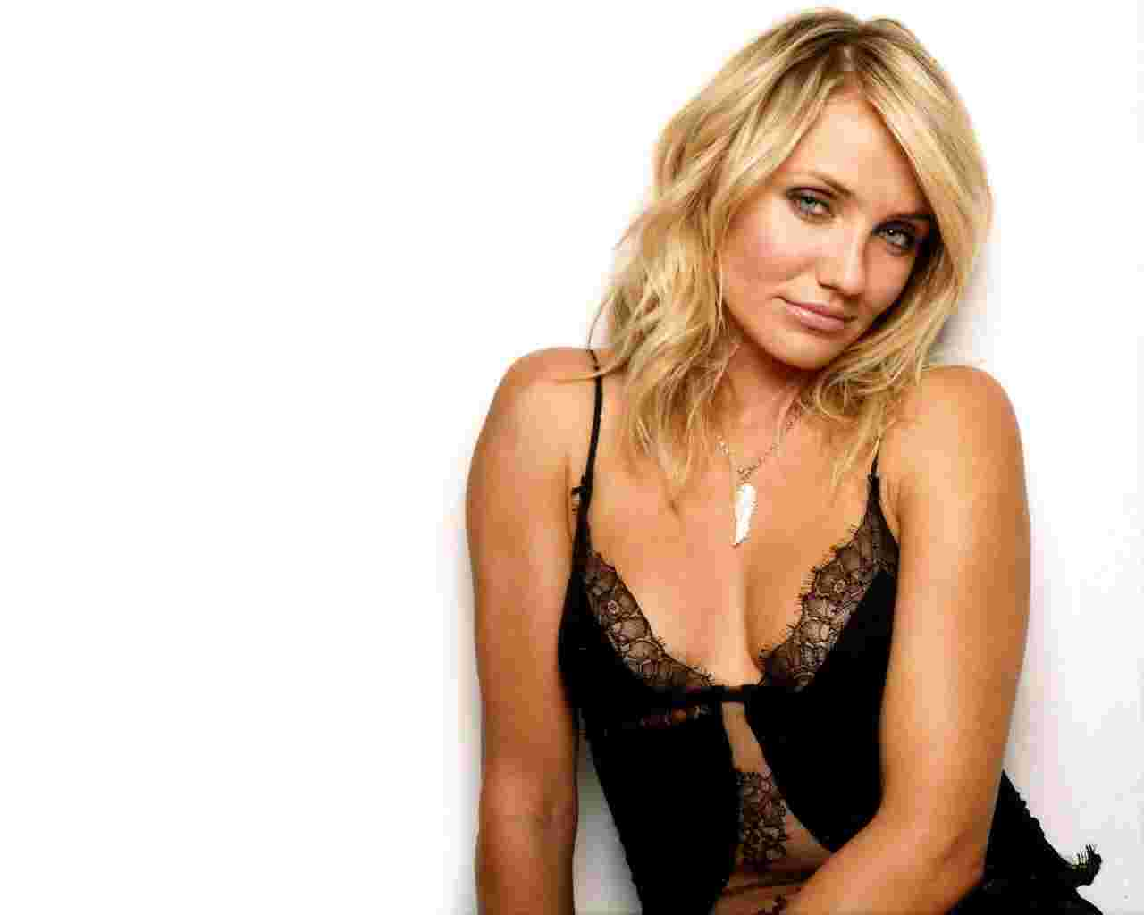 Cameron Diaz 241 wallpaper   Cameron Diaz   Celebrities 1280x1024