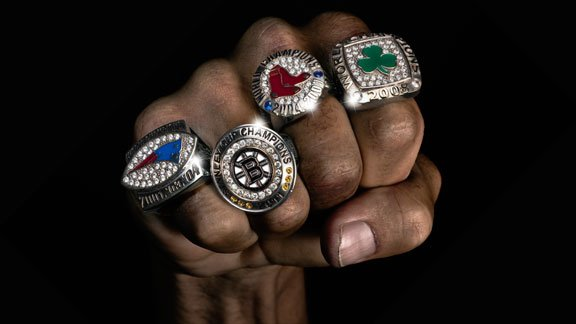 the past 10 years Boston teams have won seven titles in four sports 576x324