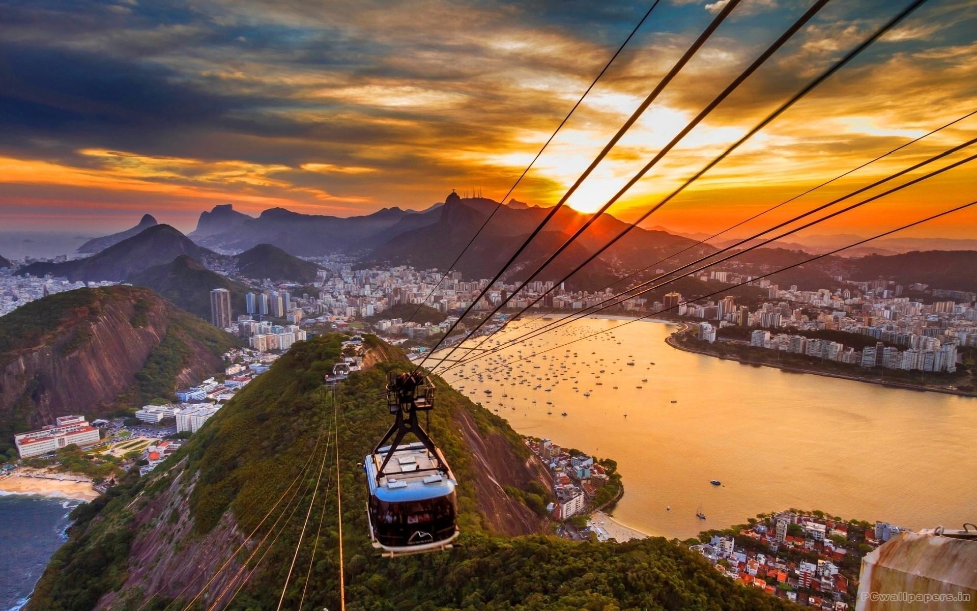 Things You Must Do in Rio de Janeiro   Wayfaring 1920x1200