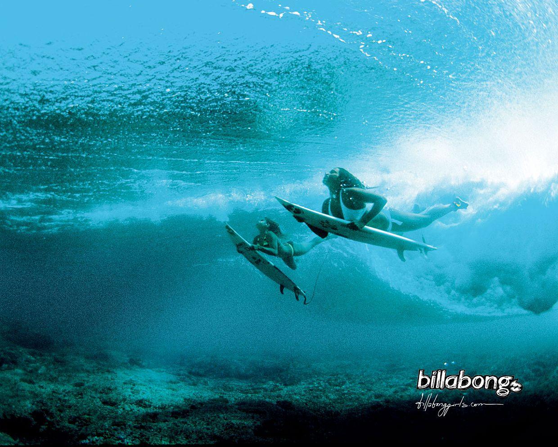 Fun Love Surf giugno 2011 1240x992