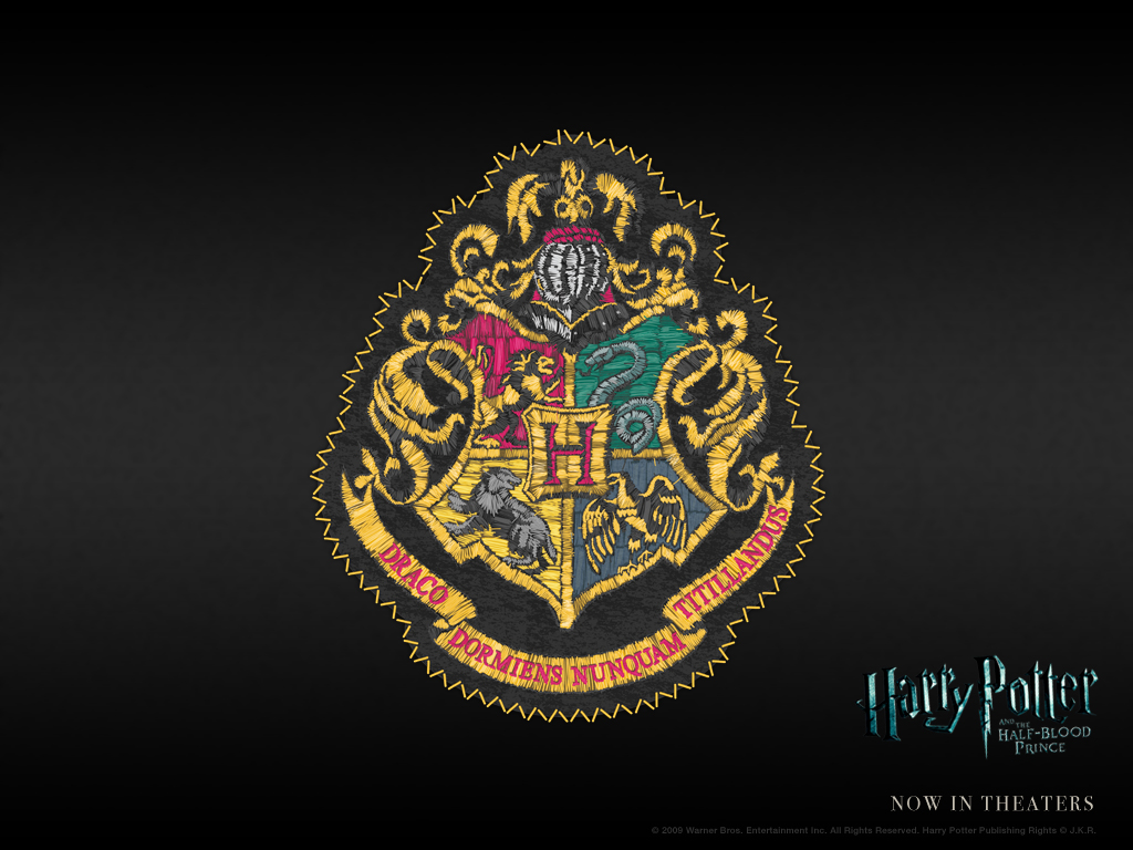 Hd wallpaper harry potter - Hd Wallpaper Harry Potter 47