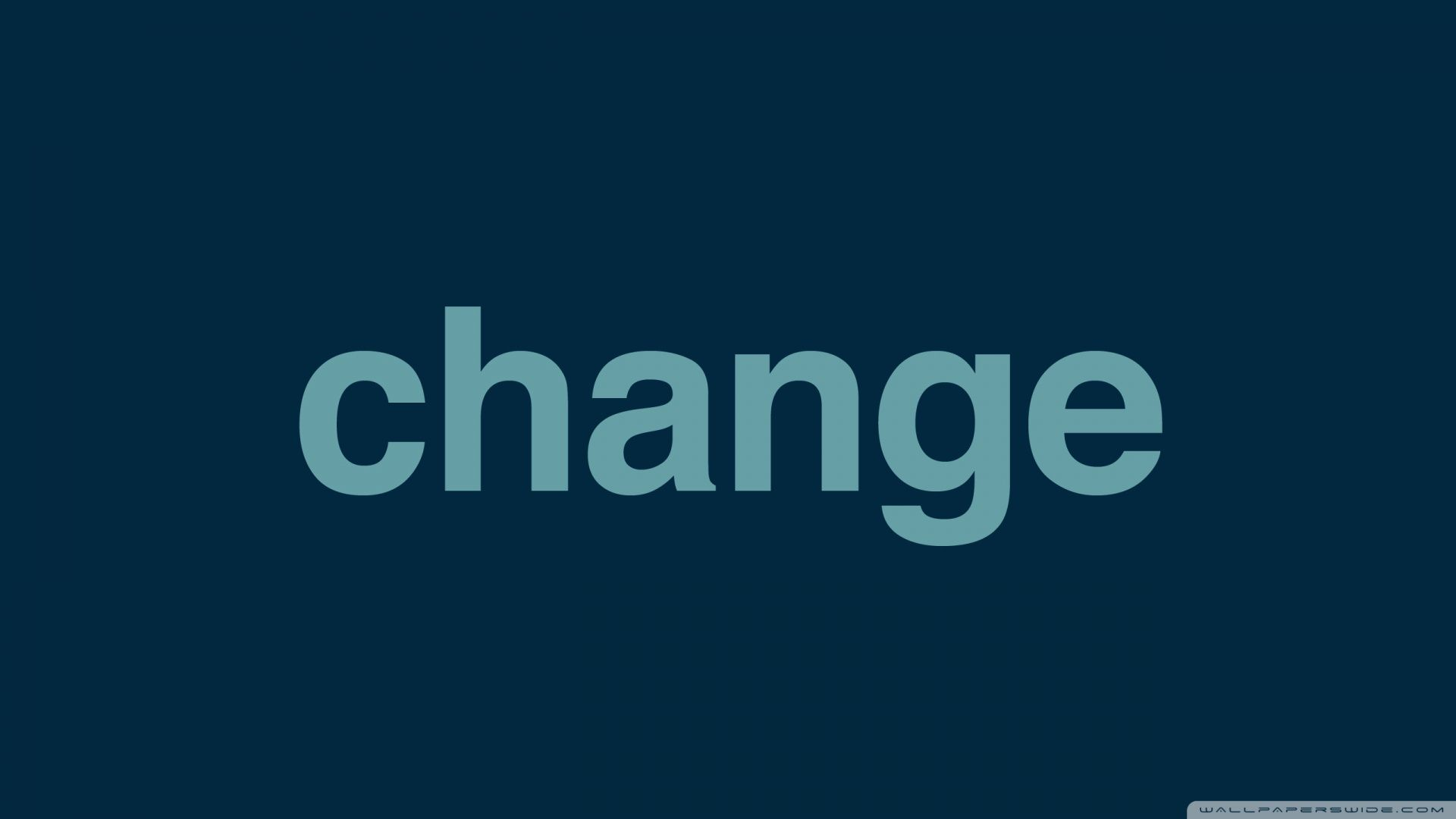 Change Wallpapers   Top Change Backgrounds   WallpaperAccess 1920x1080
