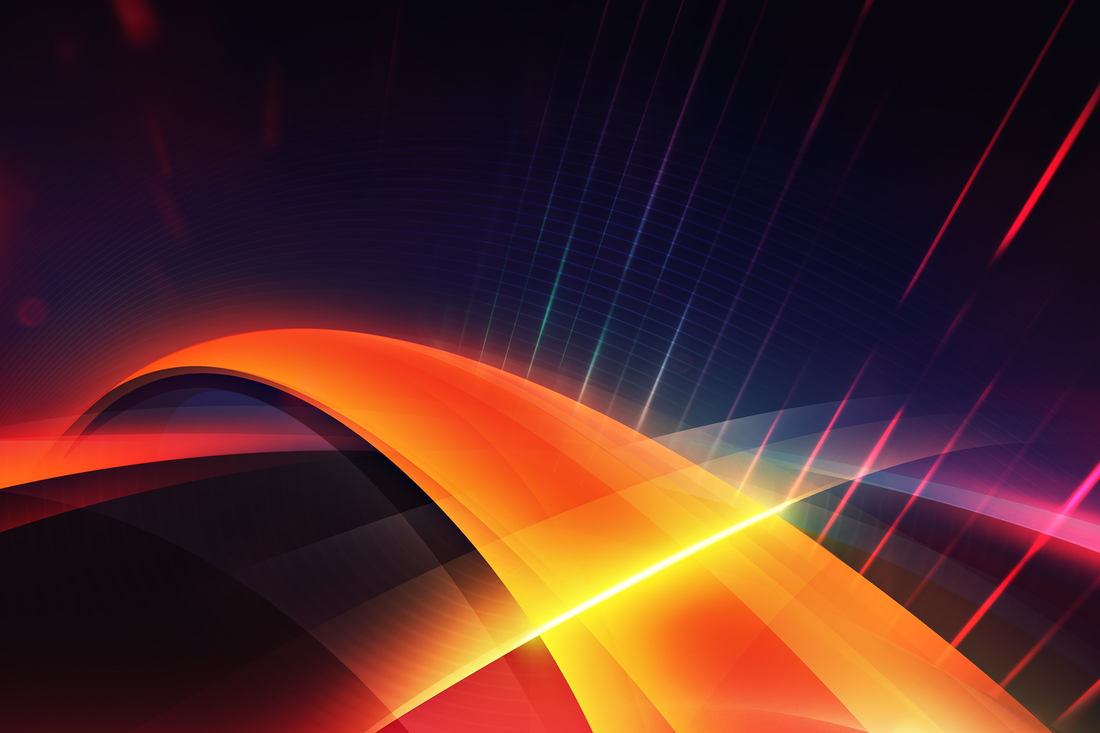 21601440 Wallpaper 01736 PCnet 2160x1440