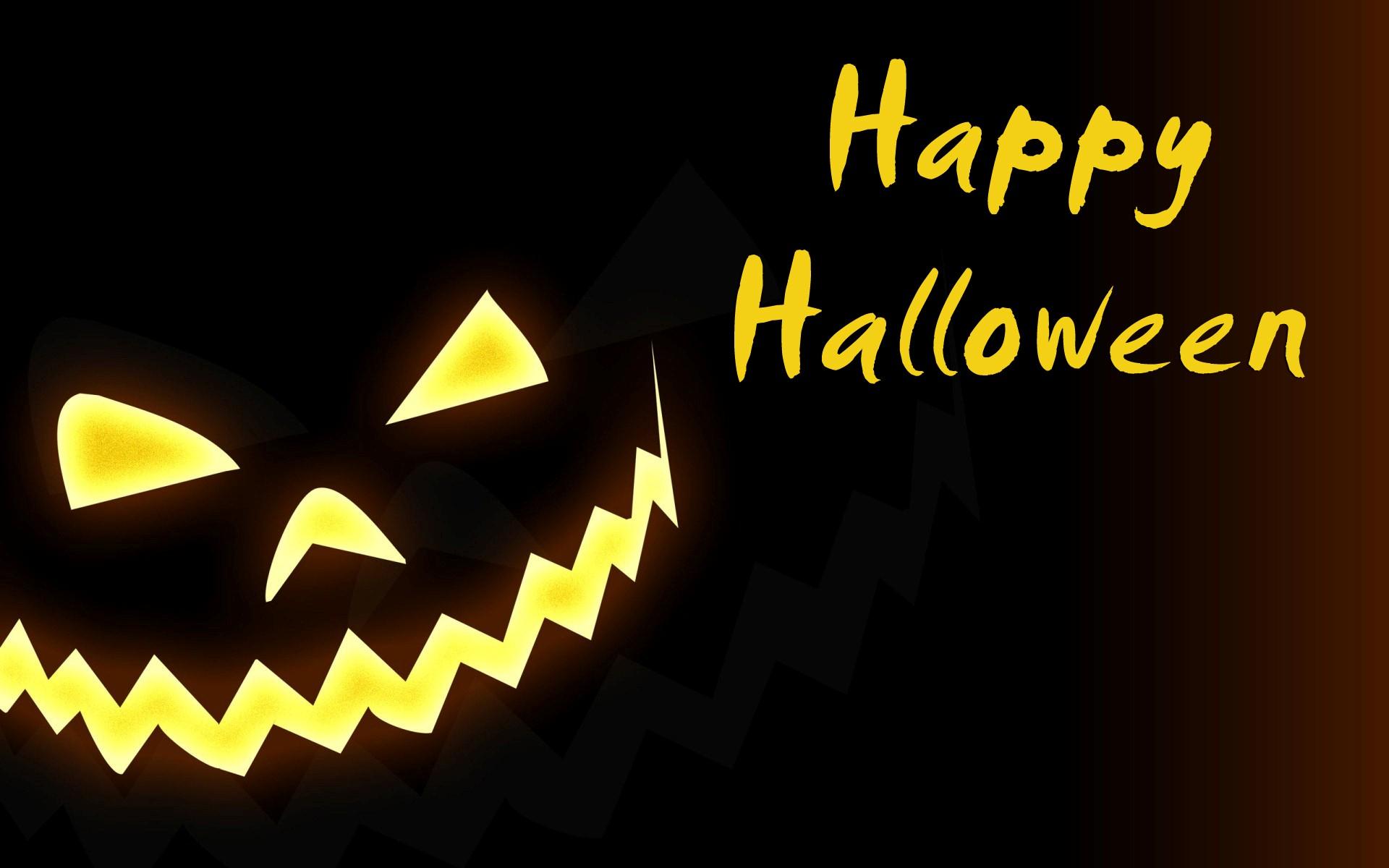 Happy halloween facebook banner 2016 fb latest banner hd 1920x1200