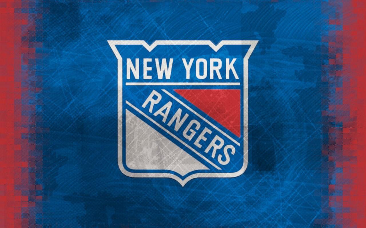4 New York Rangers HD Wallpapers Backgrounds   Wallpaper 1280x800