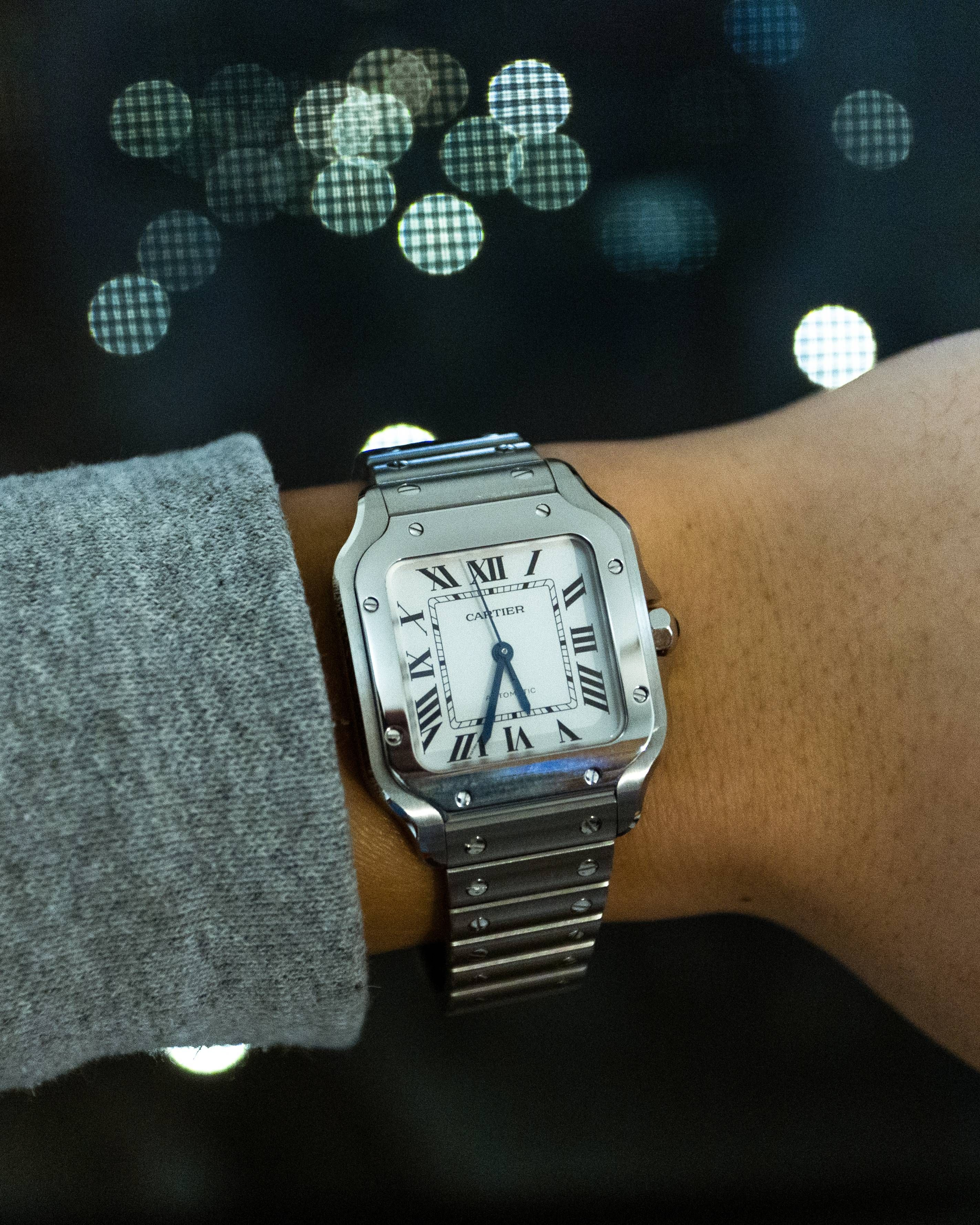 130 Watch ideas in 2021 watches for men luxury watches cool 2846x3557
