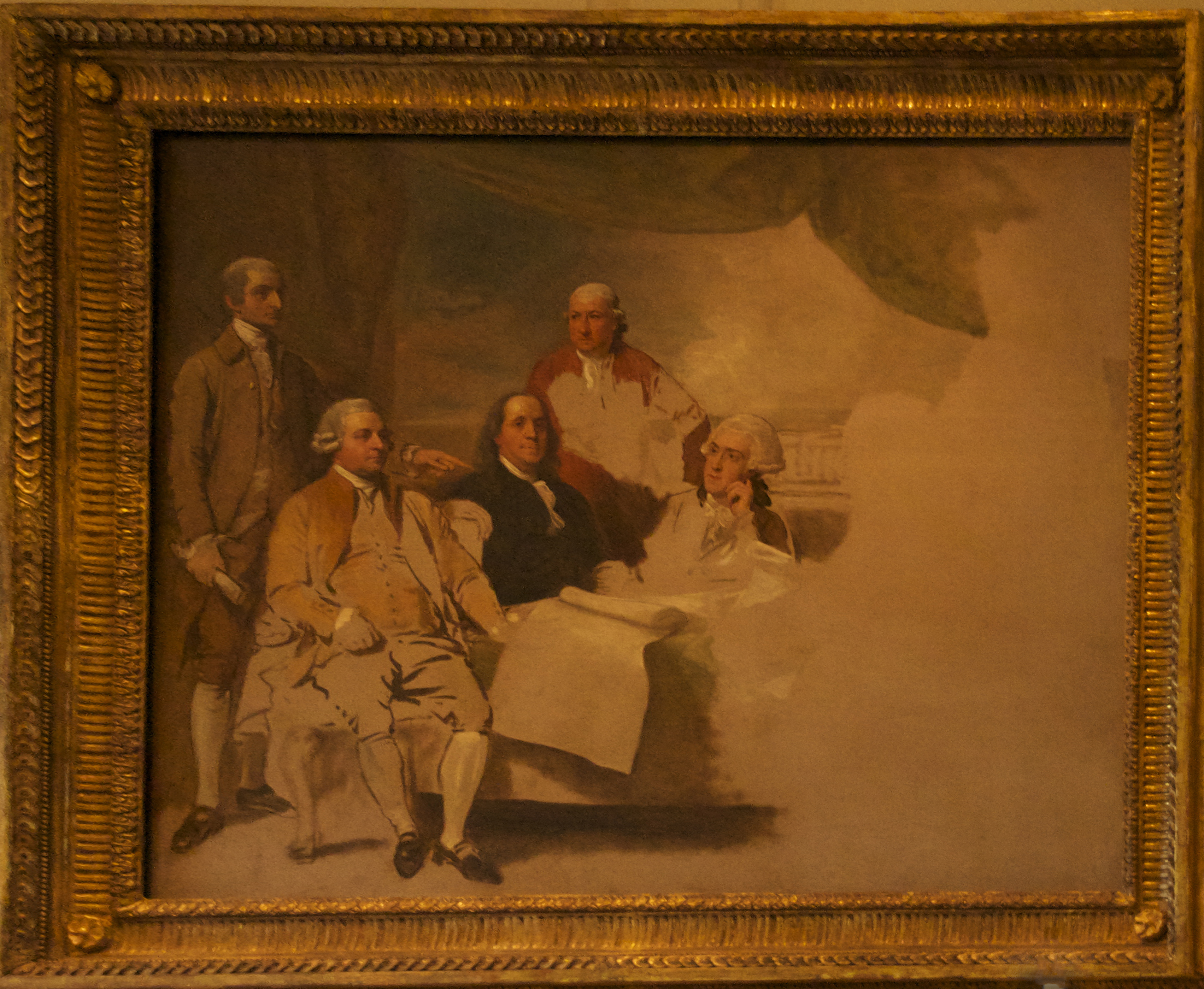 Founding Fathers Images FemaleCelebrity 3407x2799