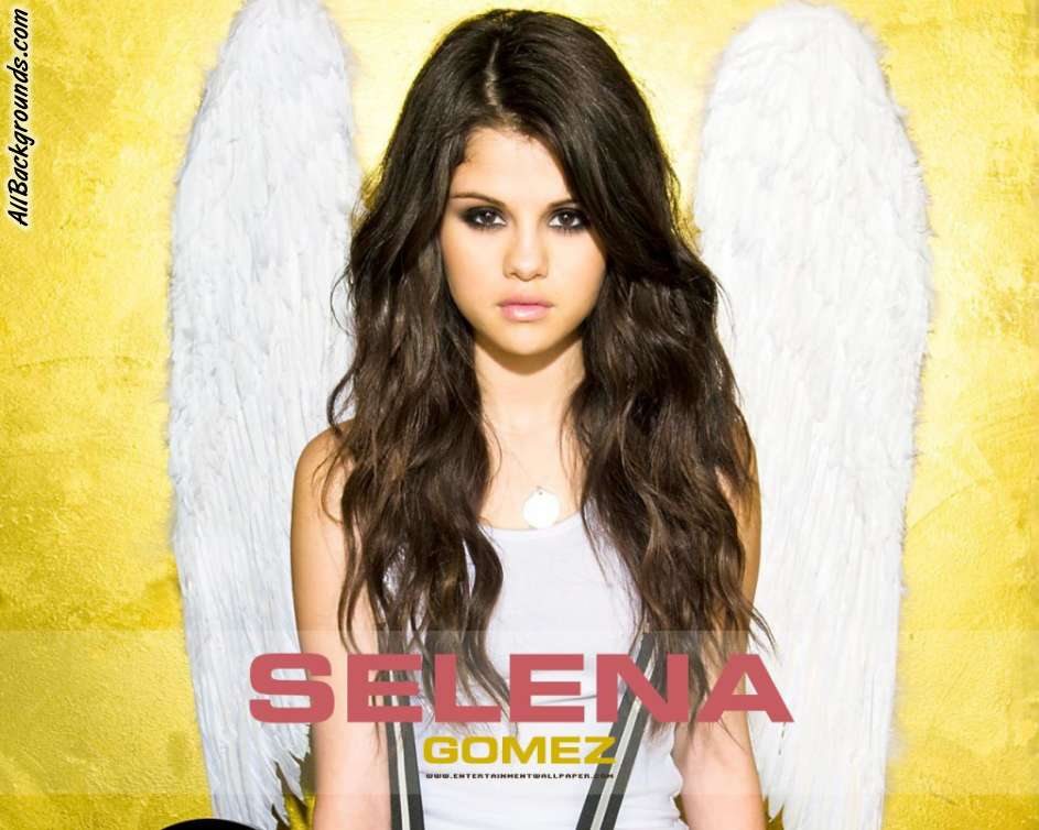If you need Selena Gomez background for TWITTER 943x754