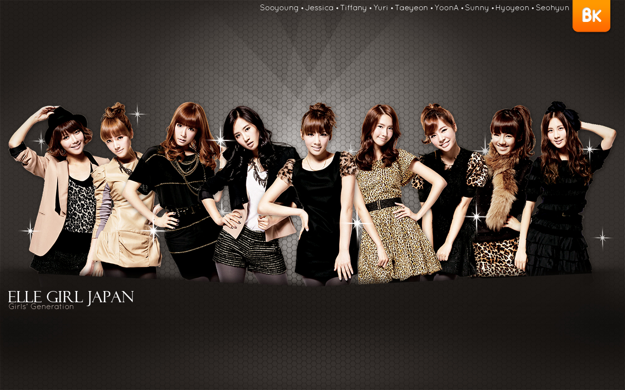 style wallpaper snsd artistic gallery psy gangnam style wallpapers 1280x800