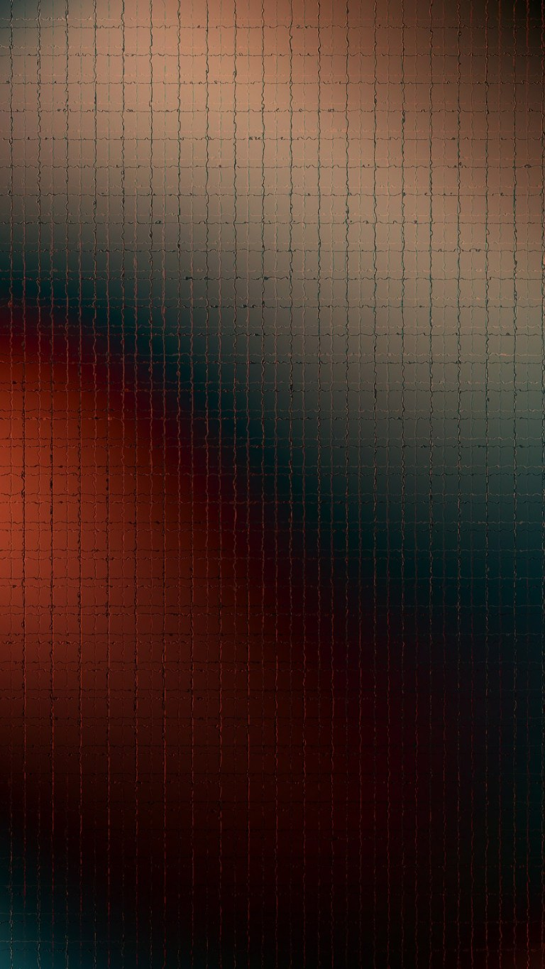 Grid Patterns Texture iPhone 12 Pro Max Abstract Wallpapers Download 768x1365