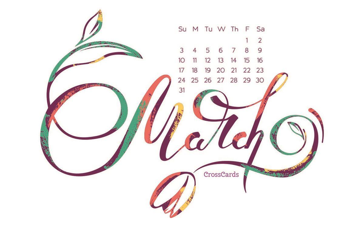 Calendar Background Wallpaper   Desktop and Mobile Phone 1200x750