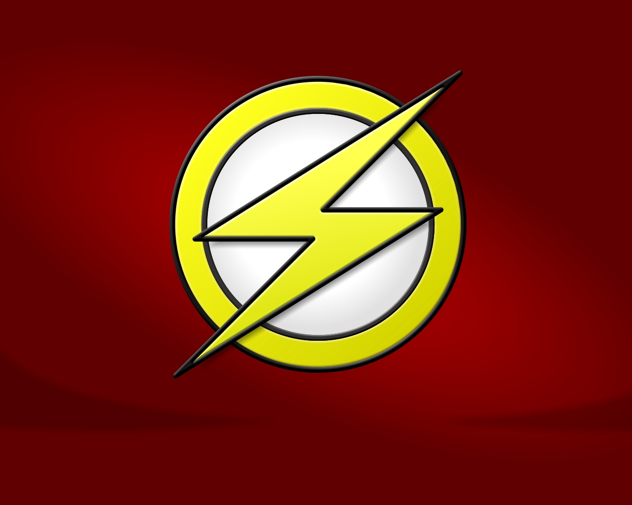 Valois blog the flash logo 1280x1024