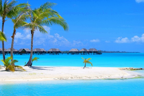 high resolution wallpaper download beach images free PC Wallpapers 600x400