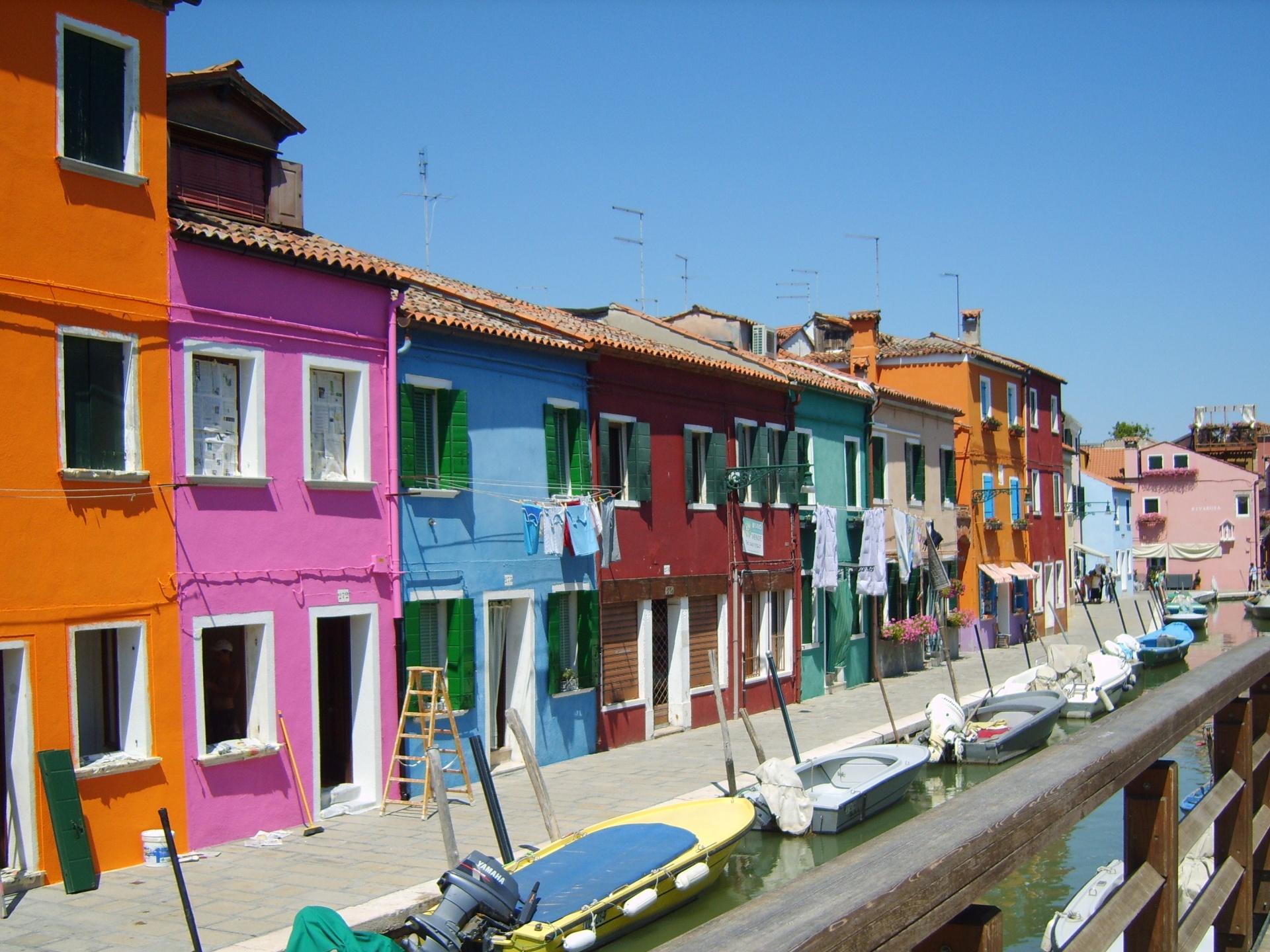 Venedig Hintergrundbilder Venedig frei fotos 1920x1440
