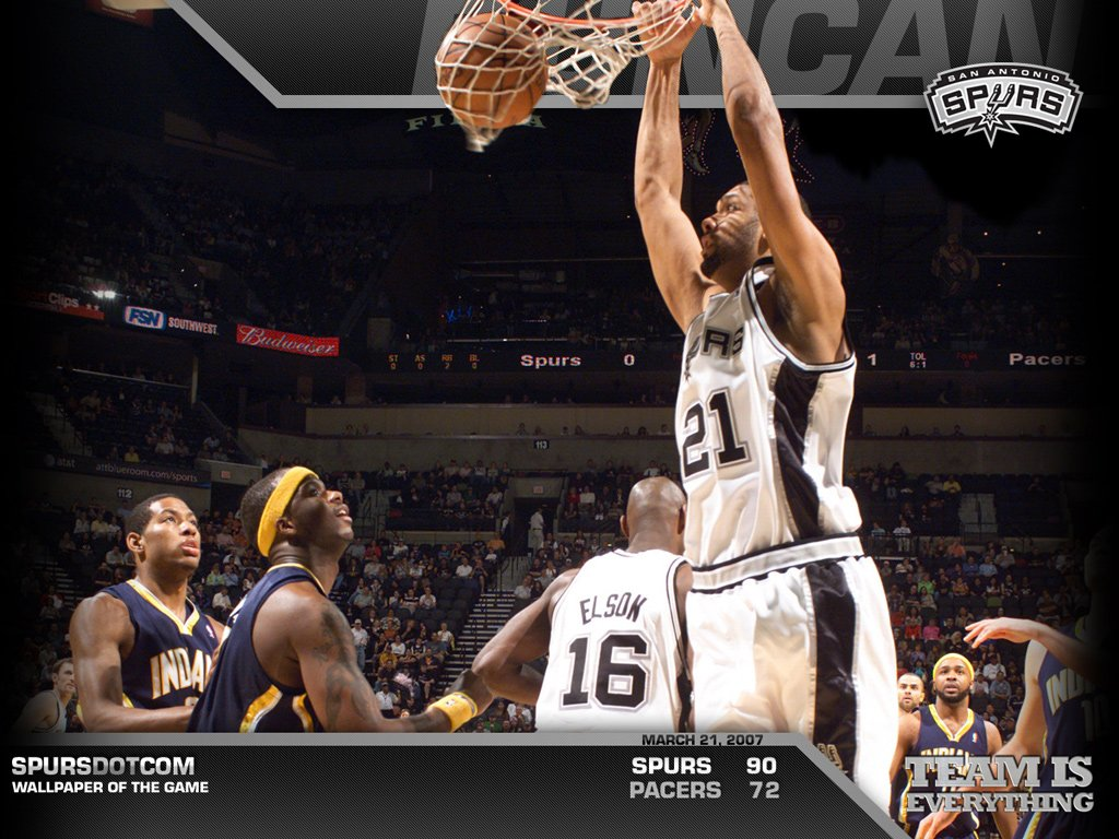 spurs desktop wallpaper   wwwhigh definition wallpapercom 1024x768