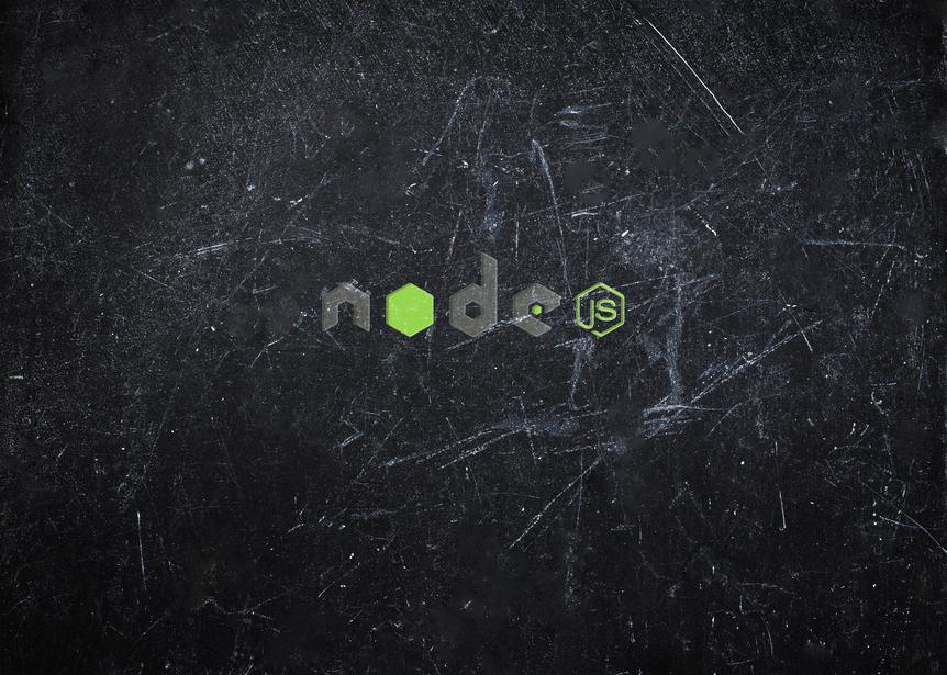 NodeJs Industrial Grunge Wallpaper   Wm Barrett Simms 862x615