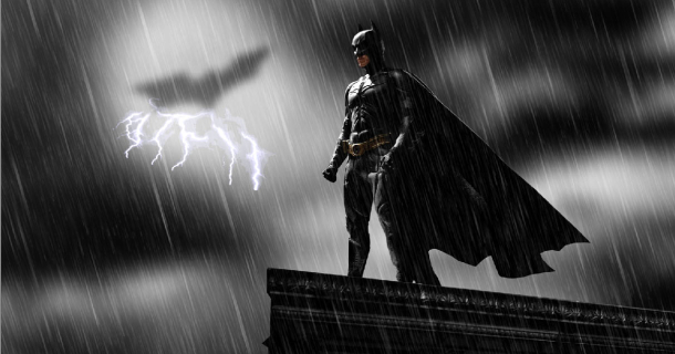Batman Screensaver   Screensavergiftcom 610x320