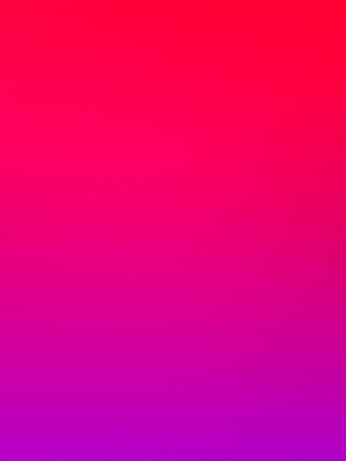 Pink And Purple Ombre Wallpaper Wallpapersafari