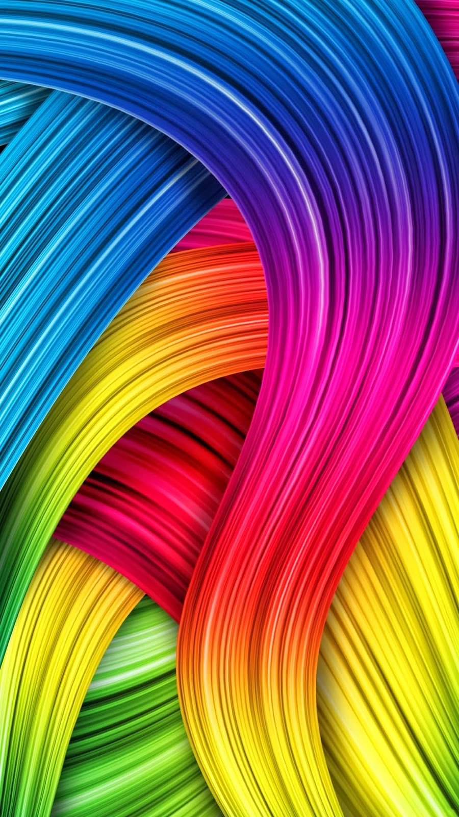 Samsung Galaxy S3 Wallpapers Wallpaper Albums 900x1600