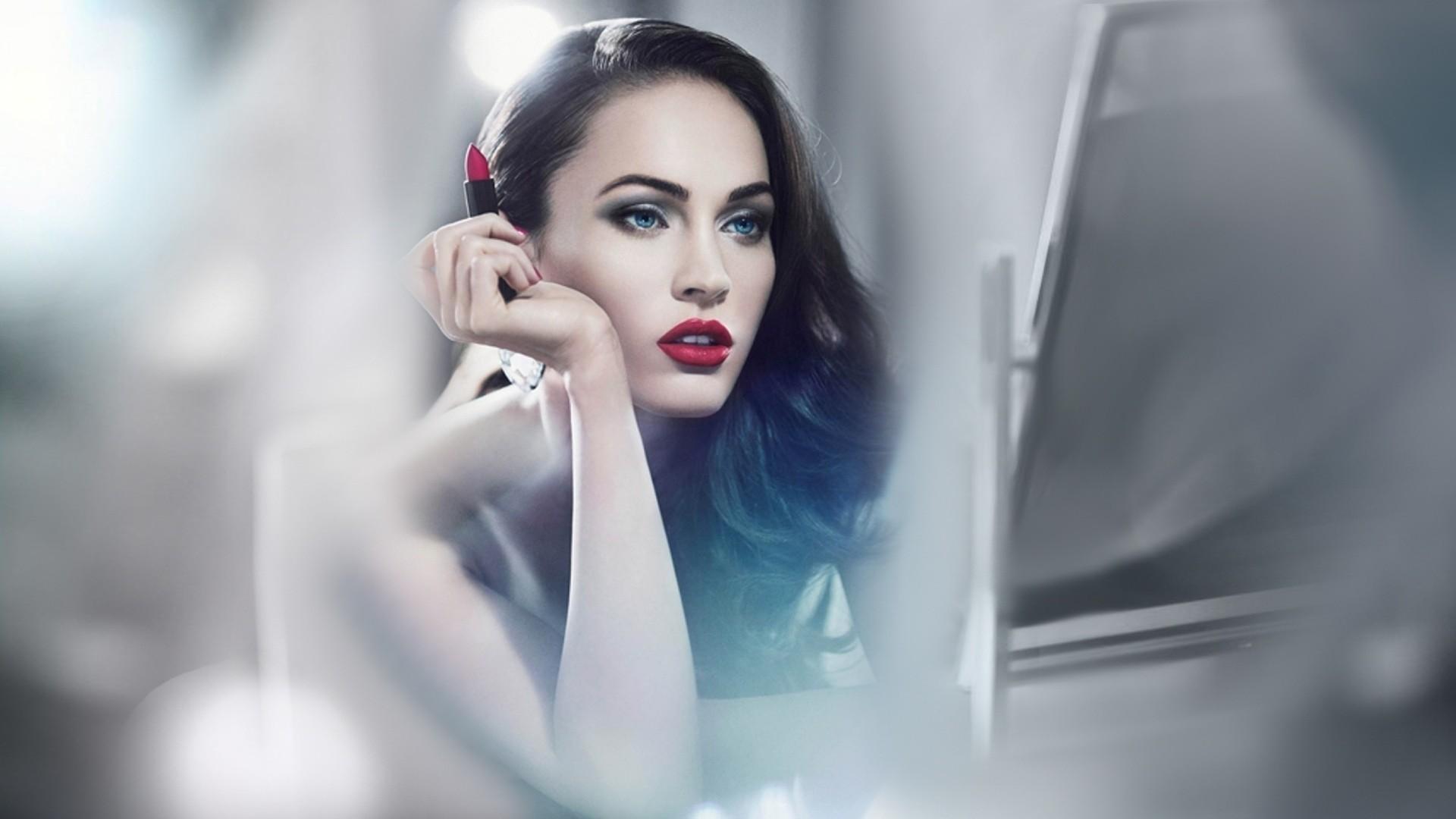 Megan Fox 13 Wallpapers HD Wallpapers 1920x1080