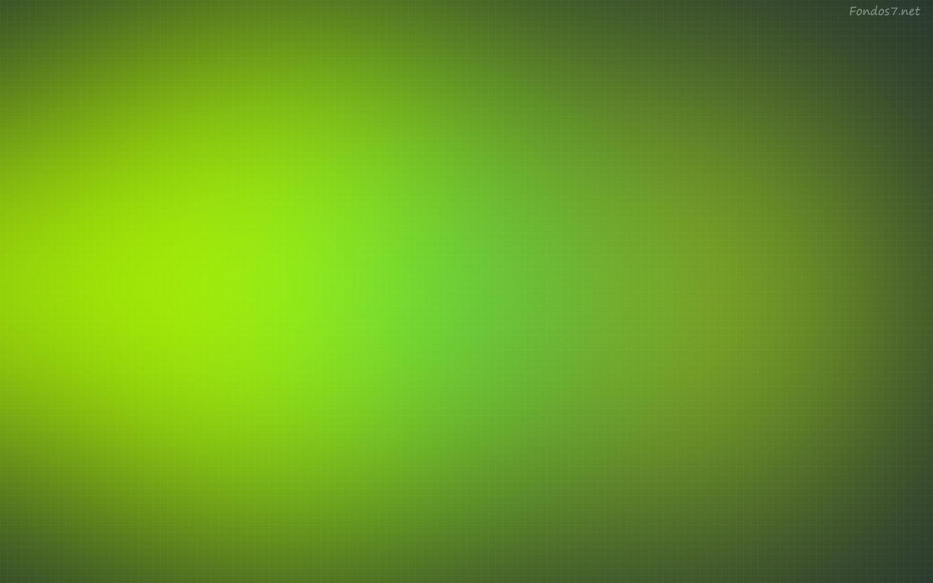 de pantalla fondo verde brillante hd widescreen gratis imagenes 5050