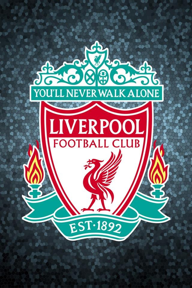 47 Liverpool Wallpaper Iphone On Wallpapersafari
