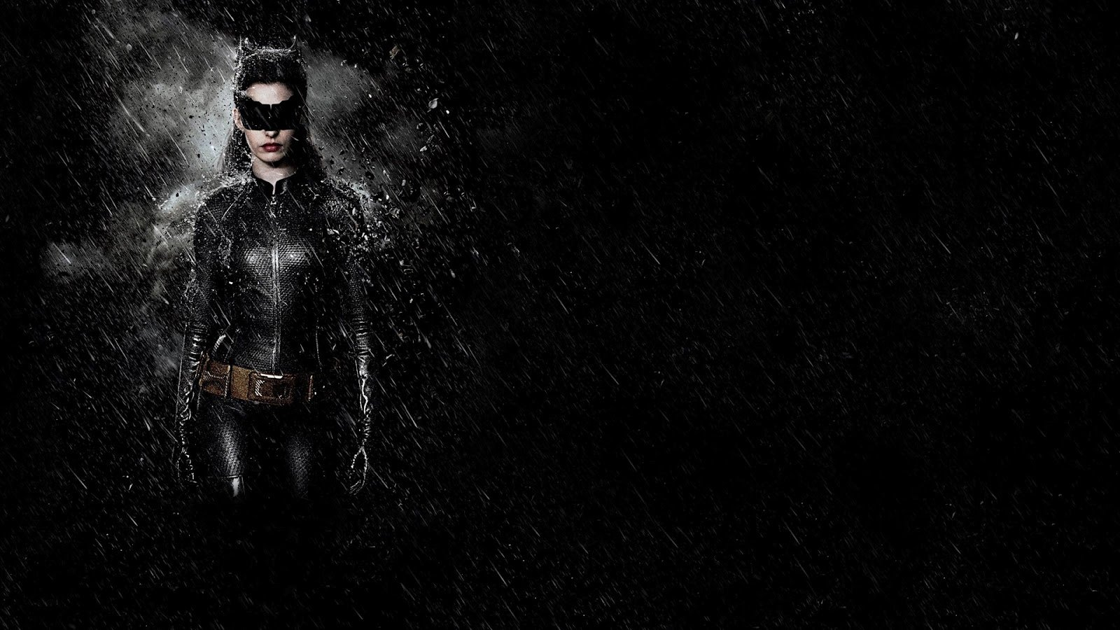 The Dark Knight Rises HD Wallpapers HD Wallpapers Backgrounds 1600x900