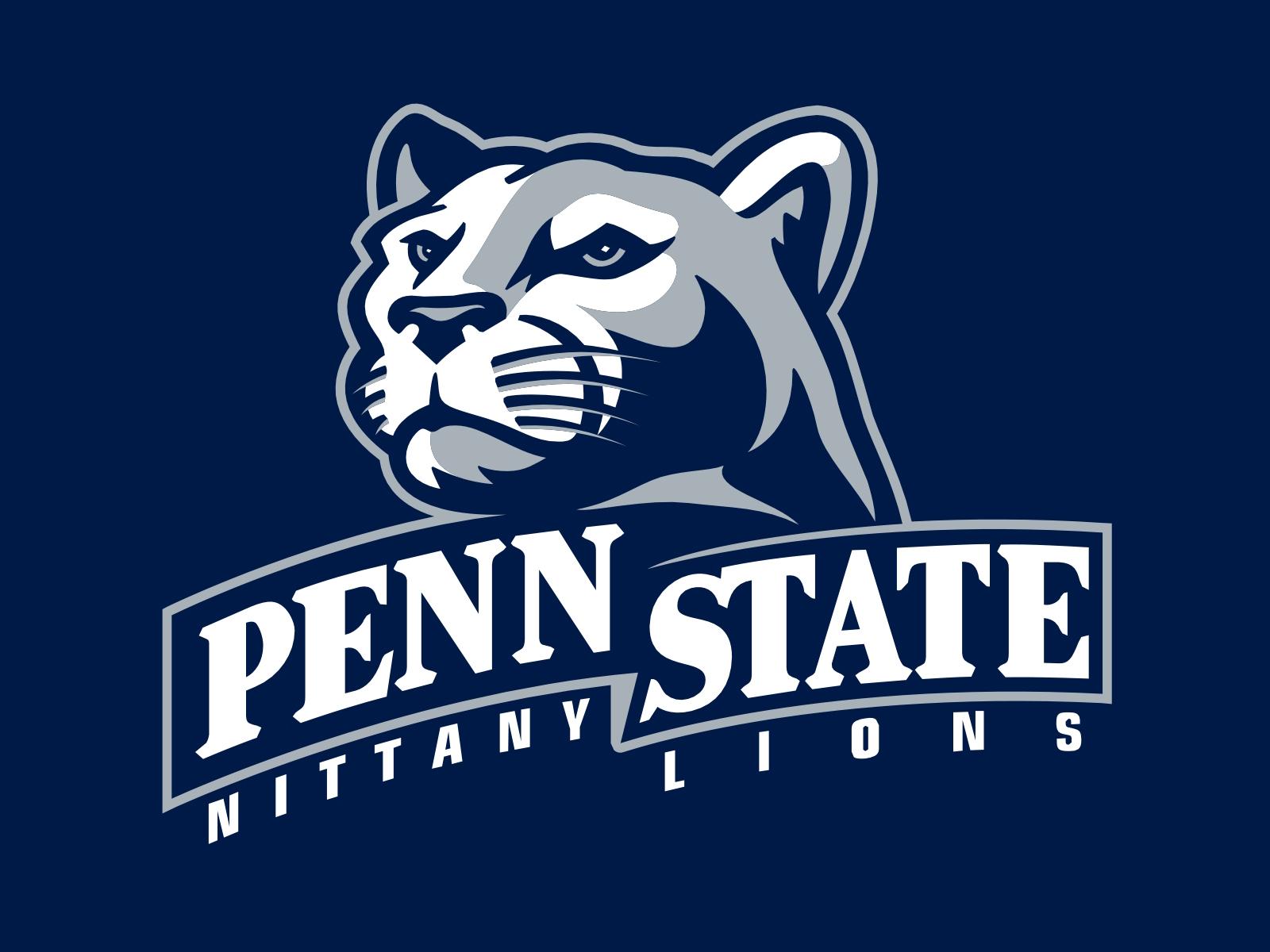 University College Football Logo 1600x1200 DESKTOP College Football 1600x1200