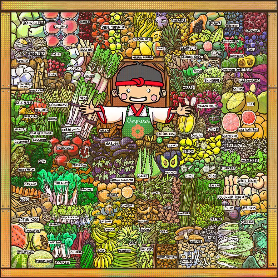 enfu artist   catalogue A Undecided arts folder Artist Art 890x890