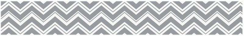 grey wallpaper border 2015   Grasscloth Wallpaper 800x118