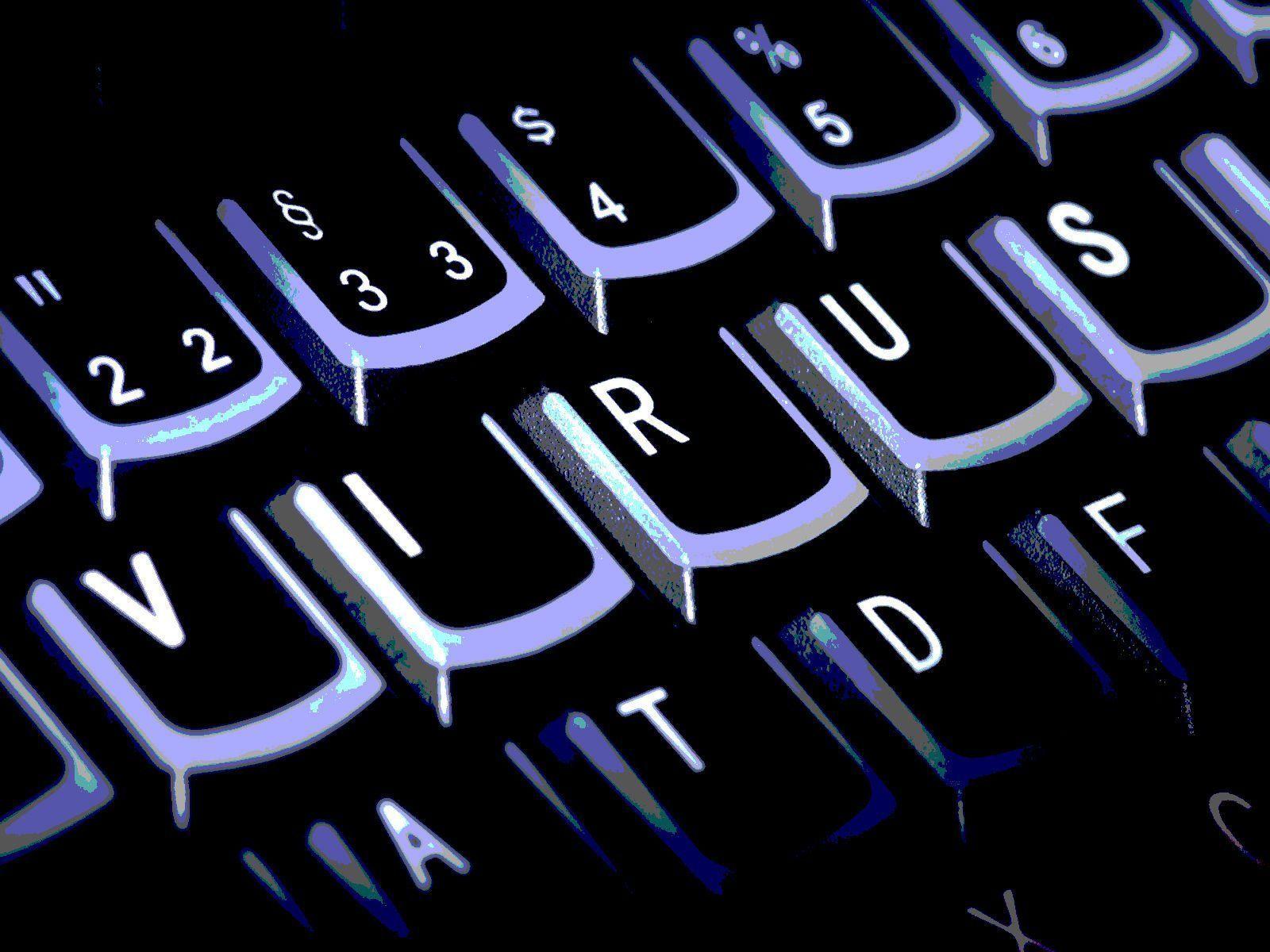 35 Computer Virus HD Wallpapers   Download at WallpaperBro 1600x1200