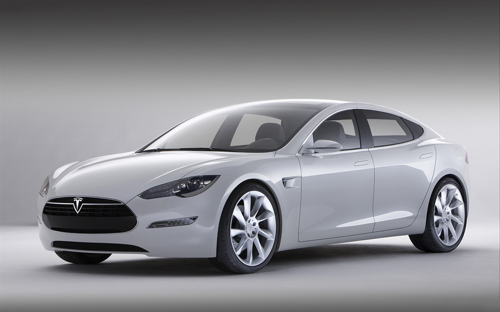 HD WALLPAPERS tesla Cars models 2013 latest wallpapers 1600x1000