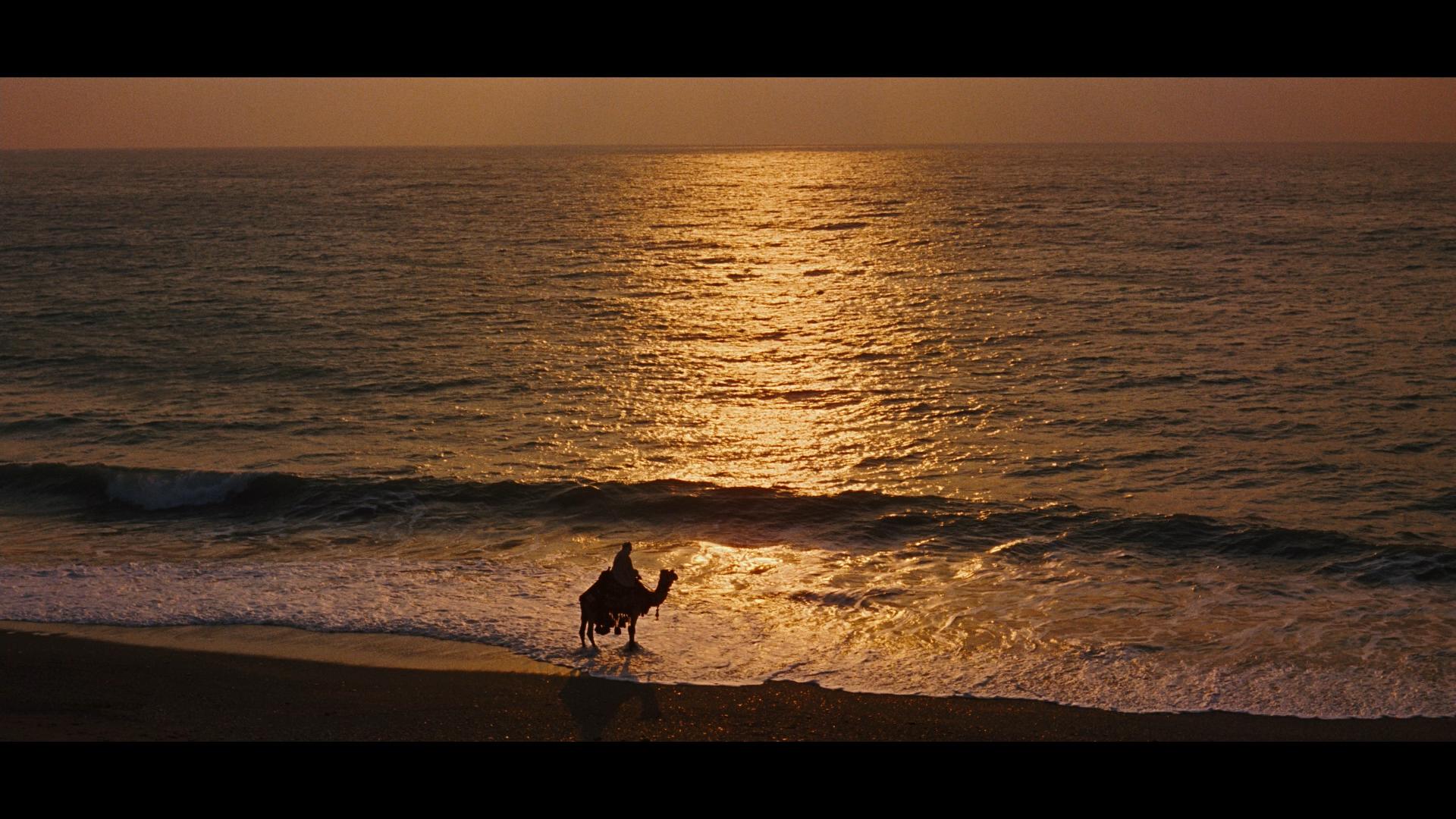 Lawrence of Arabia [1920x1080] Beautiful Wallpaper Pinterest 1920x1080