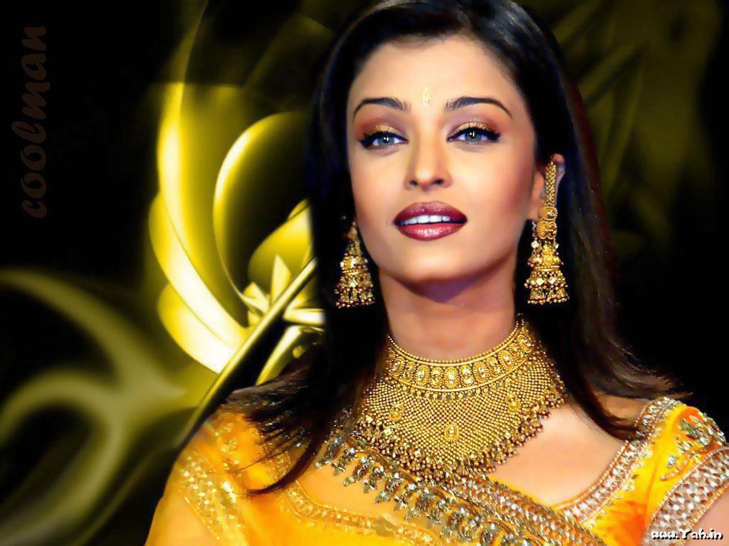 Rai Bollywood Actress Wallpapers SantaBanta Hungama Wallpapers 1024x768