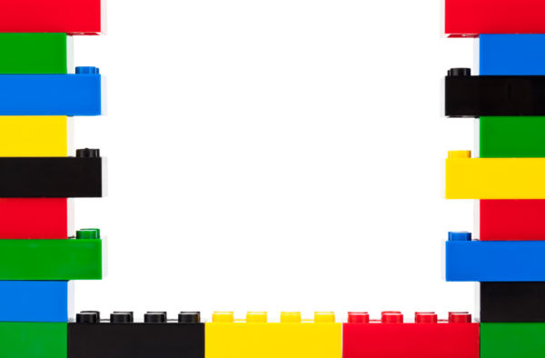 lego blocks wallpaper wallpapersafari. Black Bedroom Furniture Sets. Home Design Ideas