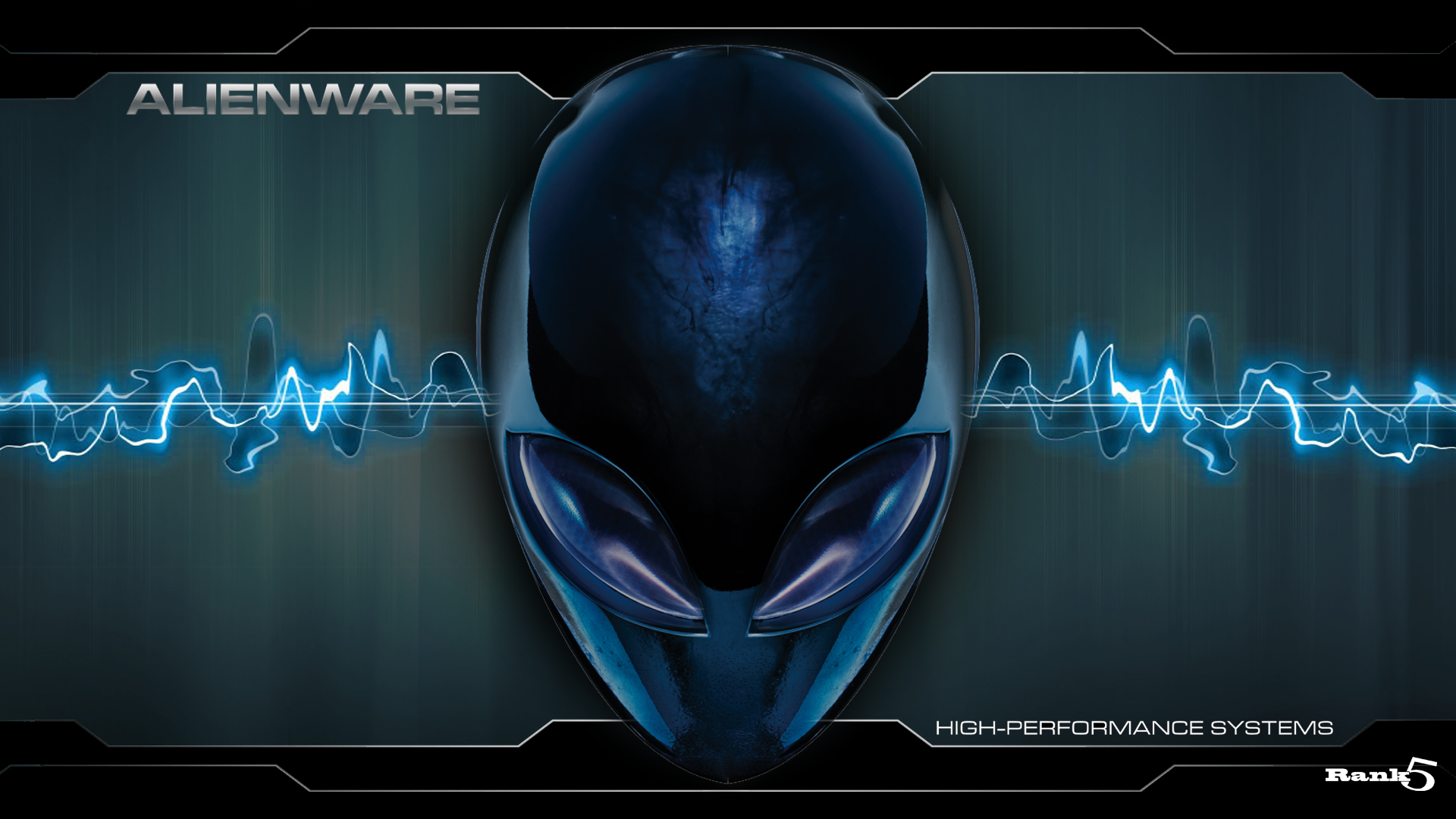 HD Alienware Wallpapers 19201080 Alienware Backgrounds for Laptops 1920x1080