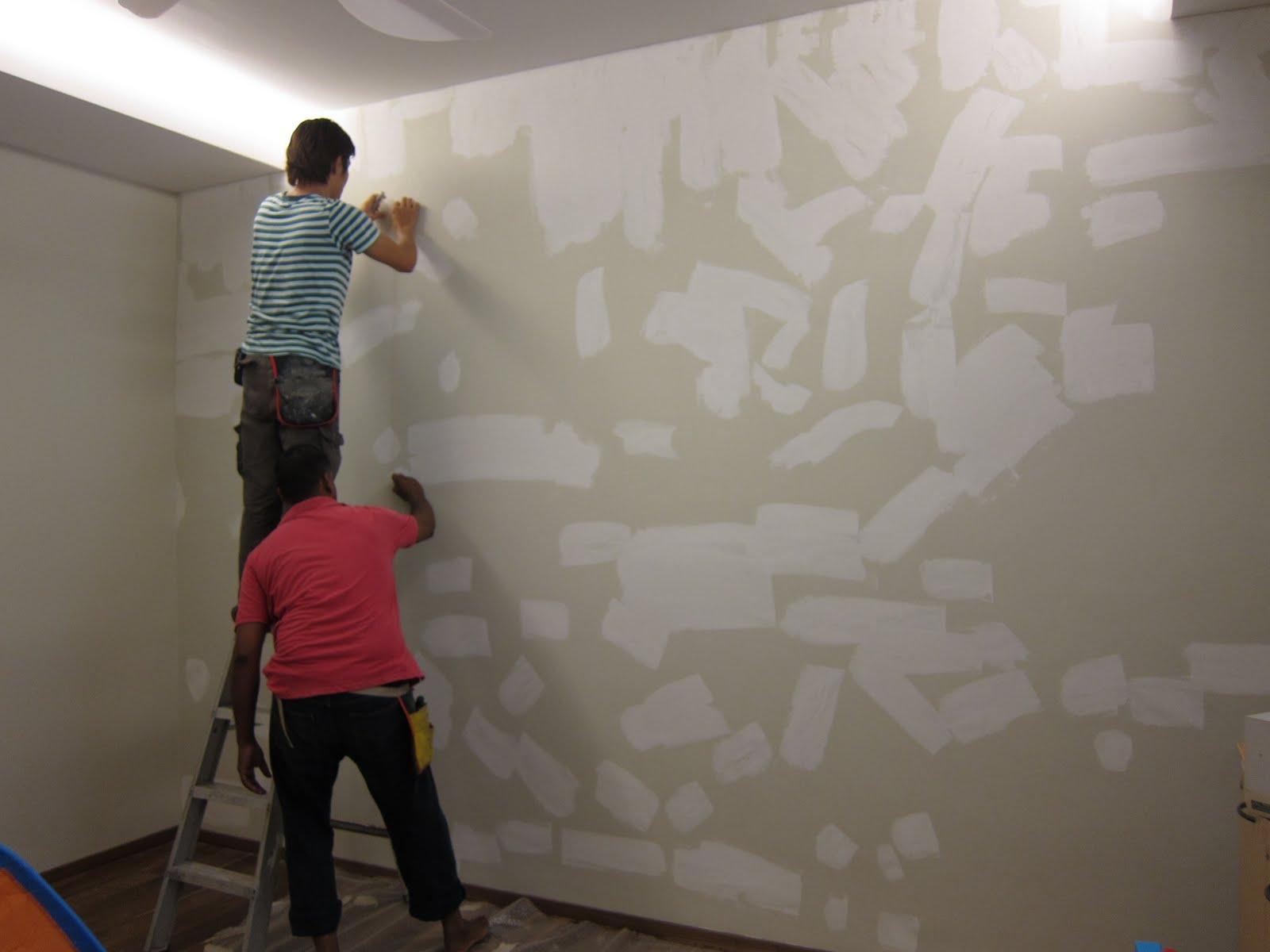 [49+] Fabric Softener Wallpaper Remover Recipe on ...