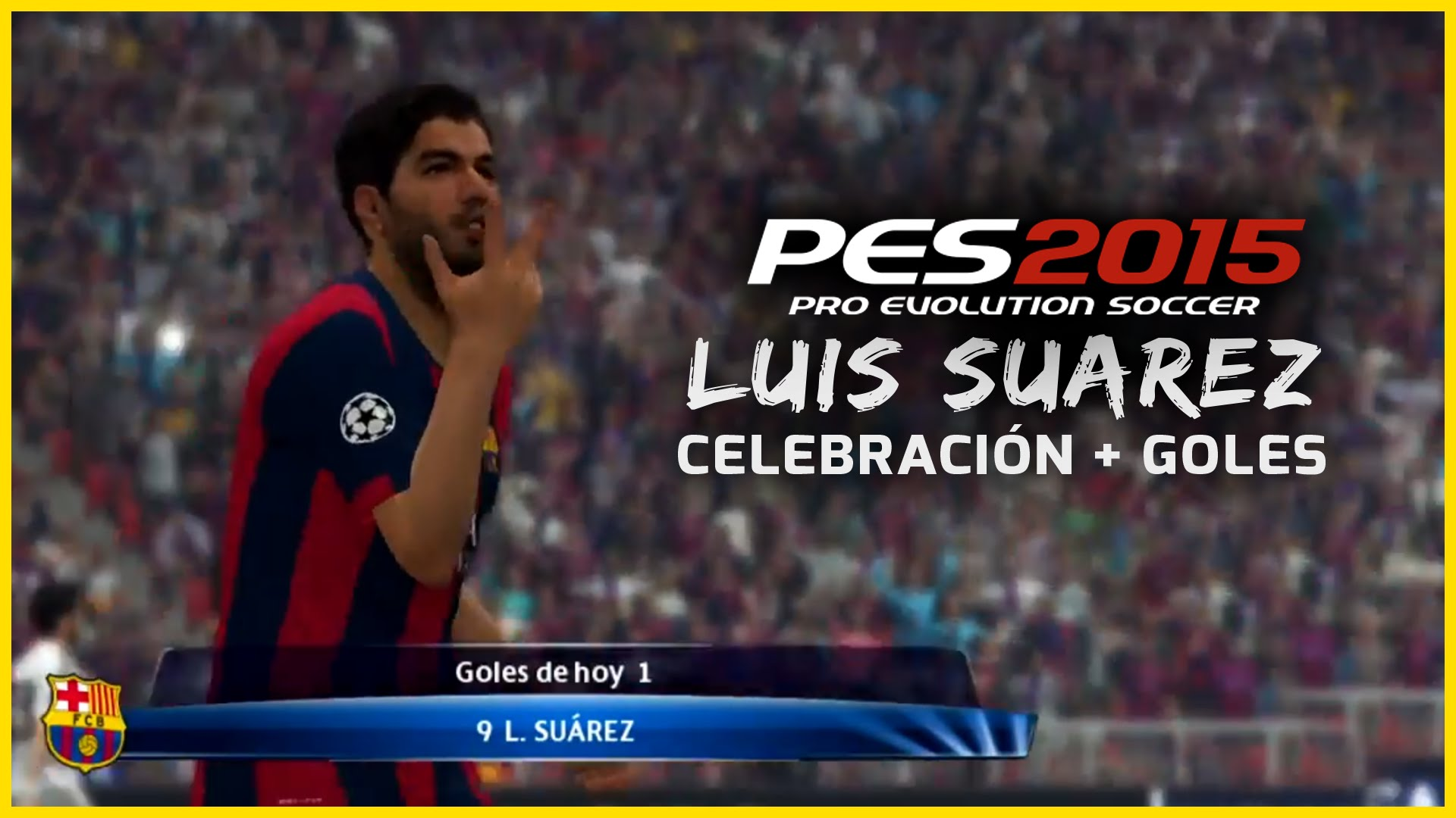 Luis Suarez Wallpaper 2015 7 1920x1080